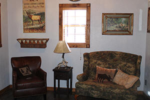 Branson Missouri Bear Creek Lodge Cabin Rentals Branson